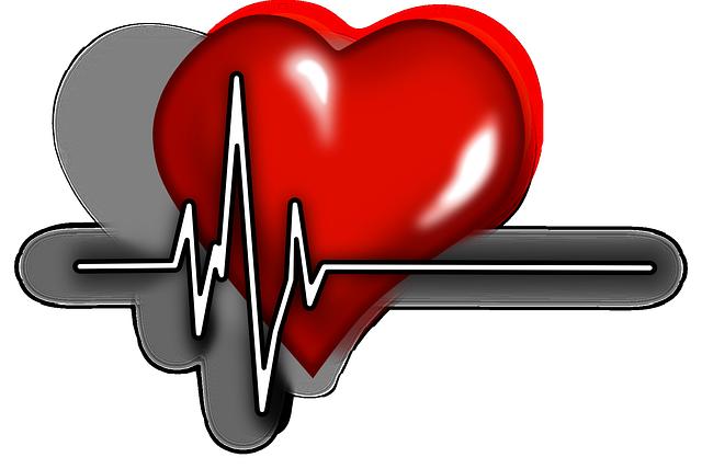 migotanie przedsionków serca