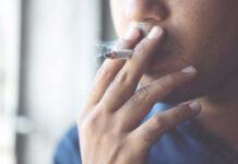 Desmoxan – rzuć palenie już dziś