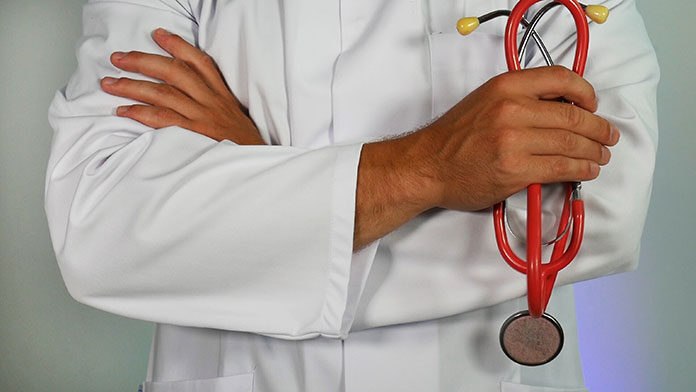 Wyspecjalizowana opieka zdrowotna w dobie poepidemiologicznej