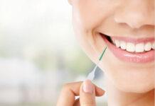 GUM® Soft-Picks® - skuteczne czyszczenie interdentalne