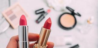 Wegańskie marki kosmetyków